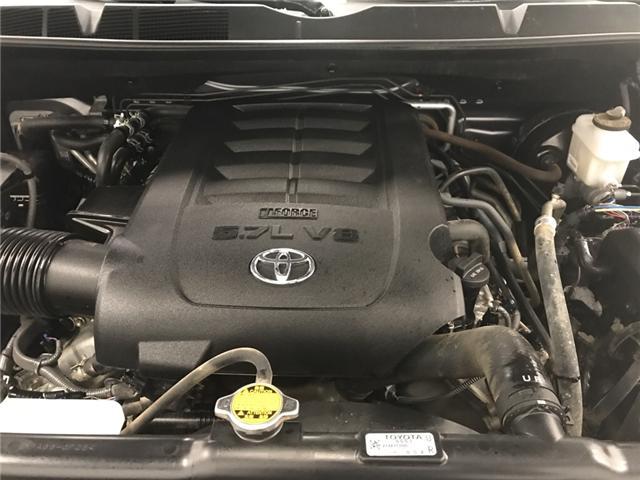 2014 Toyota Sequoia SR5 5.7L V8 (Stk: 198722) in Lethbridge - Image 10 of 30