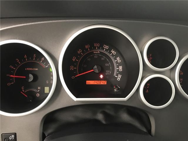 2014 Toyota Sequoia SR5 5.7L V8 (Stk: 198722) in Lethbridge - Image 17 of 30