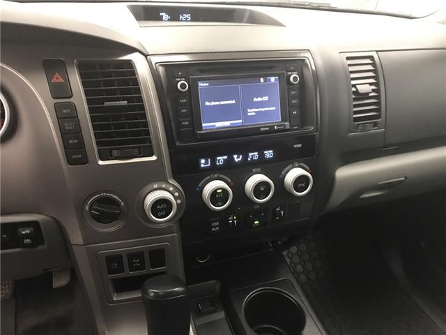 2014 Toyota Sequoia SR5 5.7L V8 (Stk: 198722) in Lethbridge - Image 18 of 30