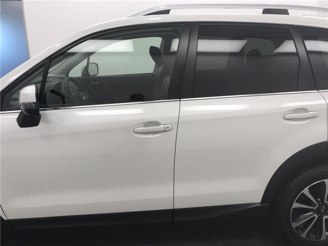 2017 Subaru Forester 2.0XT Limited (Stk: 173106) in Lethbridge - Image 2 of 30