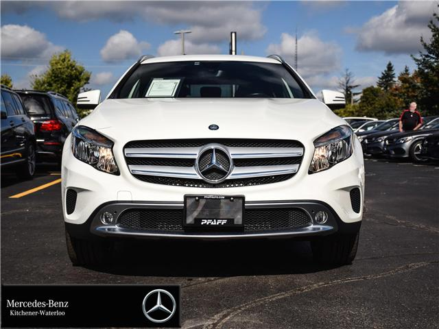 2015 Mercedes-Benz GLA-Class Base (Stk: 38272A) in Kitchener - Image 2 of 30