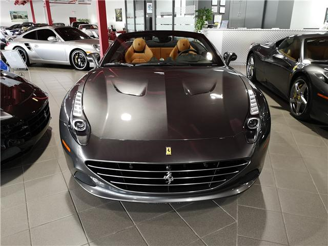 2015 Ferrari California T (Stk: 16524) in Toronto - Image 2 of 18