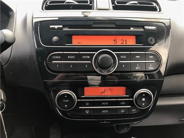 2016 Hyundai Genesis Coupe 3.8 Premium (Stk: 16480) in Pembroke - Image 6 of 12