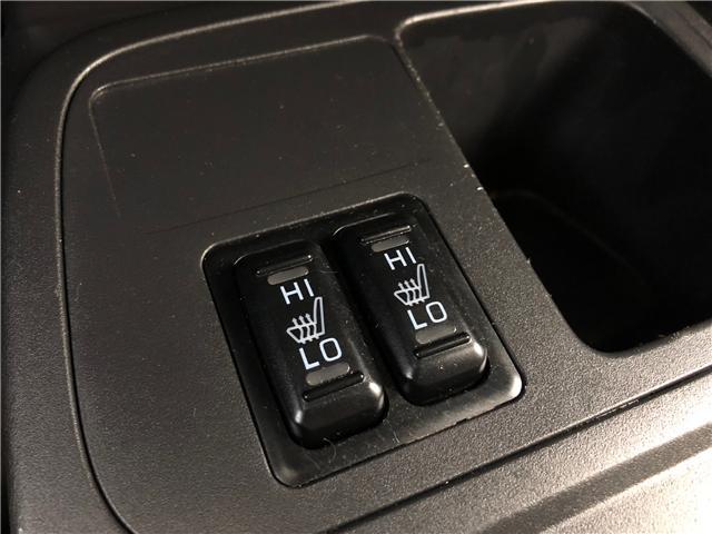 2016 Hyundai Genesis Coupe 3.8 Premium (Stk: 16480) in Pembroke - Image 9 of 12