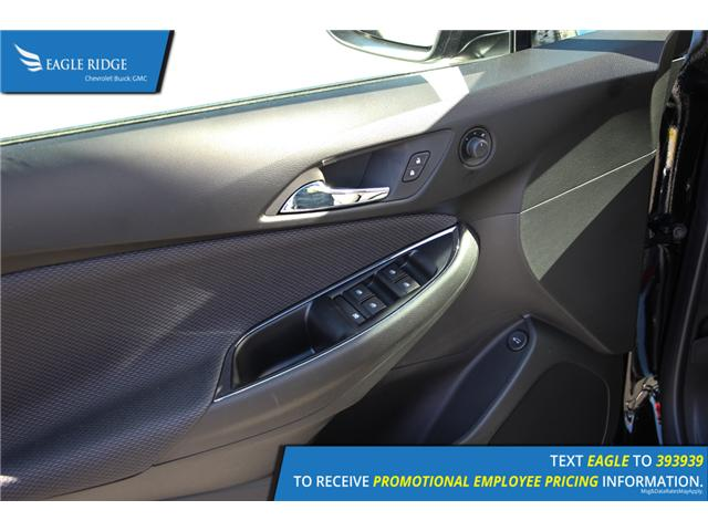 2019 Chevrolet Cruze LS (Stk: 91502A) in Coquitlam - Image 15 of 17