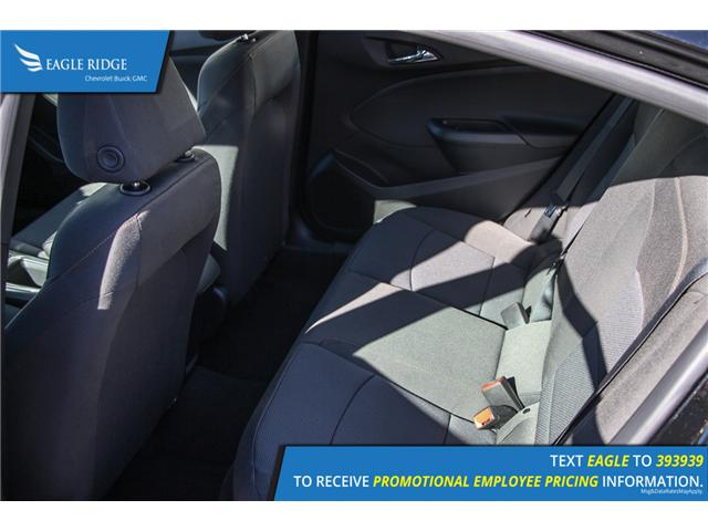 2019 Chevrolet Cruze LS (Stk: 91503A) in Coquitlam - Image 17 of 17