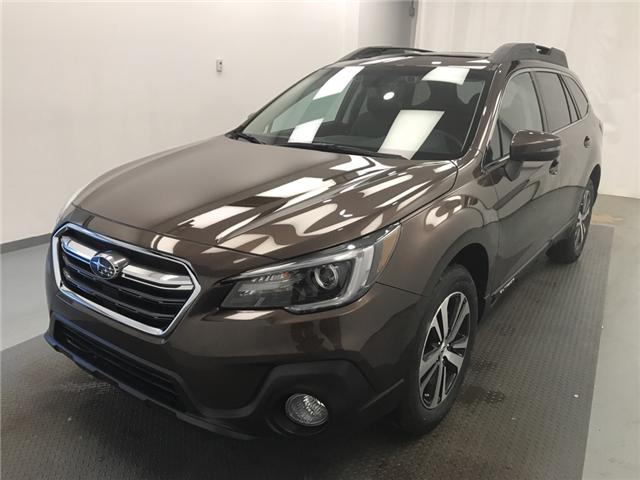 2019 Subaru Outback 3.6R Limited (Stk: 197827) in Lethbridge - Image 1 of 30