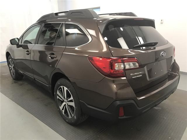 2019 Subaru Outback 3.6R Limited (Stk: 197827) in Lethbridge - Image 3 of 30