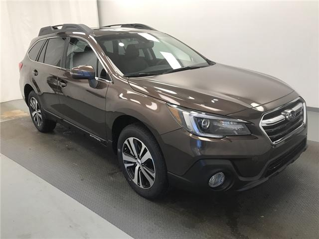 2019 Subaru Outback 3.6R Limited (Stk: 197827) in Lethbridge - Image 7 of 30