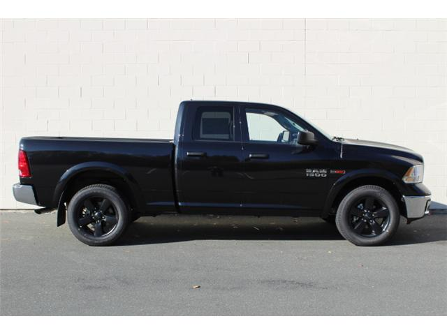 2018 RAM 1500 SLT (Stk: S349644) in Courtenay - Image 26 of 30