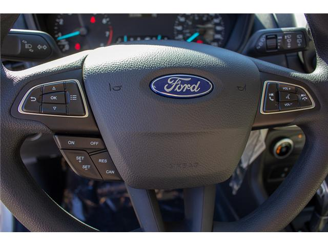 2018 Ford EcoSport S (Stk: 8EC0981) in Surrey - Image 20 of 27