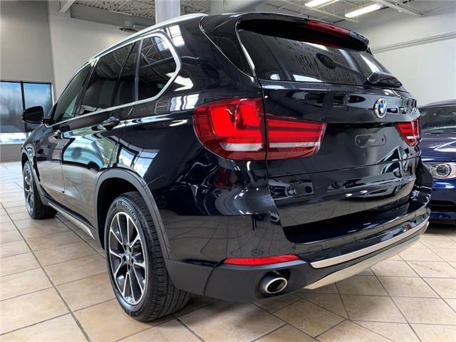 2015 BMW X5 xDrive35d (Stk: AP1687) in Vaughan - Image 3 of 24