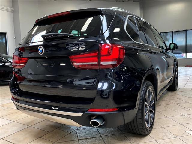 2015 BMW X5 xDrive35d (Stk: AP1687) in Vaughan - Image 5 of 24