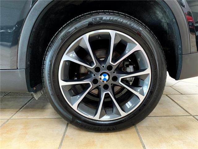 2015 BMW X5 xDrive35d (Stk: AP1687) in Vaughan - Image 7 of 24