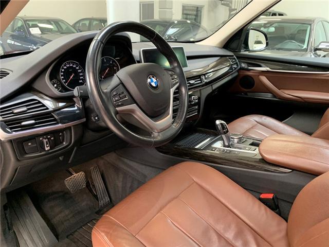 2015 BMW X5 xDrive35d (Stk: AP1687) in Vaughan - Image 8 of 24