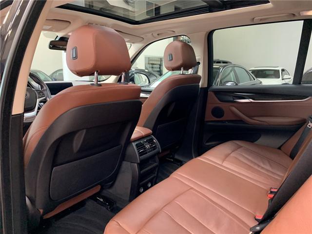 2015 BMW X5 xDrive35d (Stk: AP1687) in Vaughan - Image 9 of 24