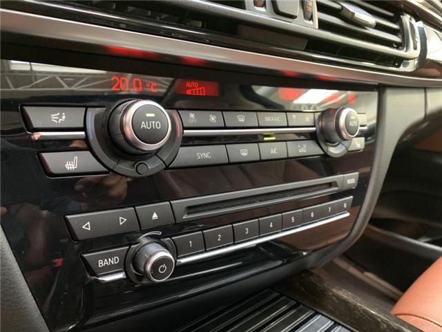 2015 BMW X5 xDrive35d (Stk: AP1687) in Vaughan - Image 12 of 24