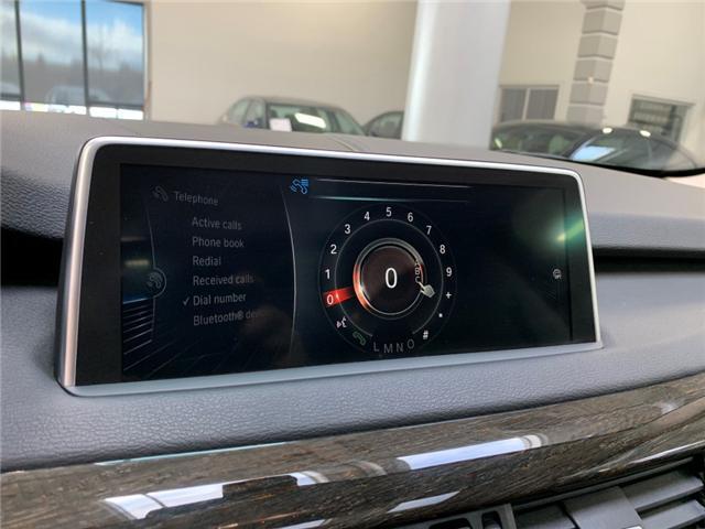 2015 BMW X5 xDrive35d (Stk: AP1687) in Vaughan - Image 14 of 24