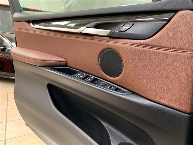 2015 BMW X5 xDrive35d (Stk: AP1687) in Vaughan - Image 21 of 24