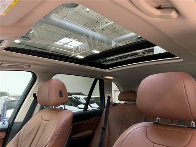 2015 BMW X5 xDrive35d (Stk: AP1687) in Vaughan - Image 22 of 24