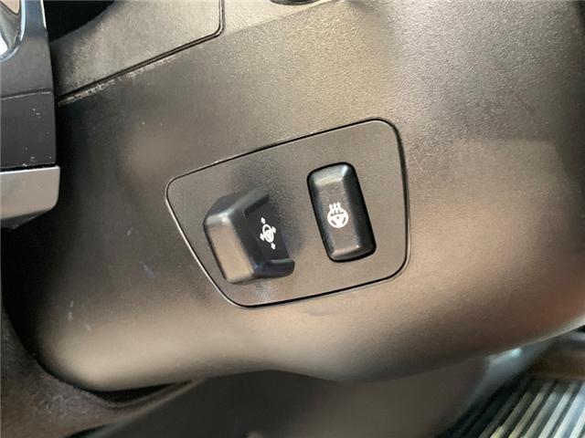 2015 BMW X5 xDrive35d (Stk: AP1687) in Vaughan - Image 23 of 24