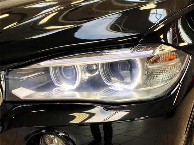 2015 BMW X5 xDrive35d (Stk: AP1687) in Vaughan - Image 24 of 24