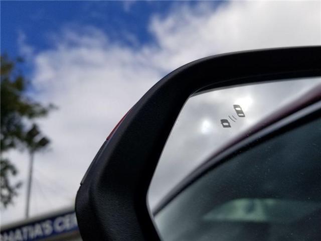 2018 Hyundai Sonata Sport-Great deal (Stk: op10009) in Mississauga - Image 11 of 21