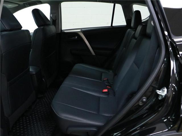 2015 Toyota RAV4 Limited (Stk: 186212) in Kitchener - Image 16 of 29