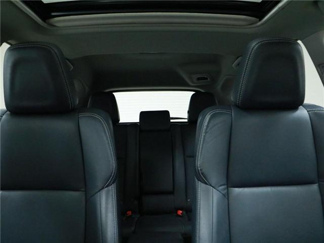 2015 Toyota RAV4 Limited (Stk: 186212) in Kitchener - Image 17 of 29
