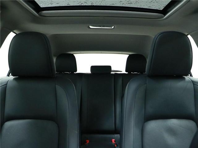 2013 Lexus CT 200h Base (Stk: 187281) in Kitchener - Image 16 of 27