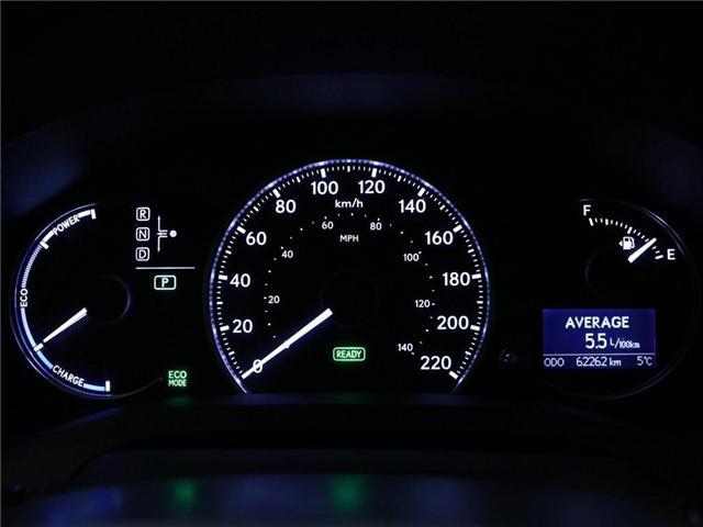 2013 Lexus CT 200h Base (Stk: 187281) in Kitchener - Image 26 of 27