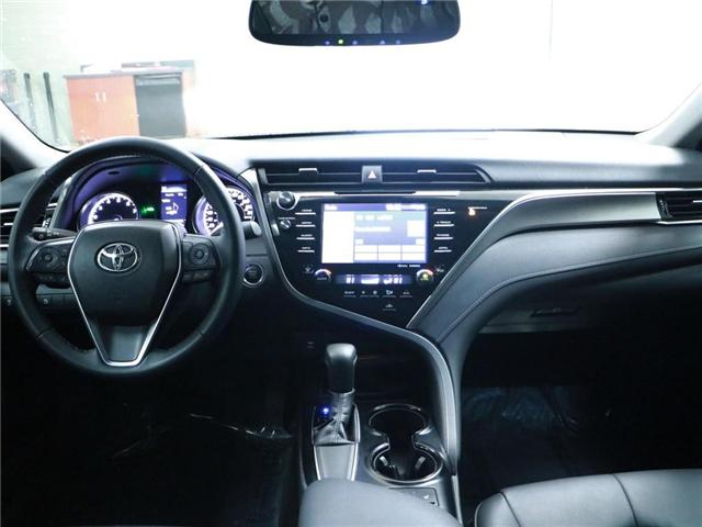 2018 Toyota Camry  (Stk: 186220) in Kitchener - Image 6 of 28