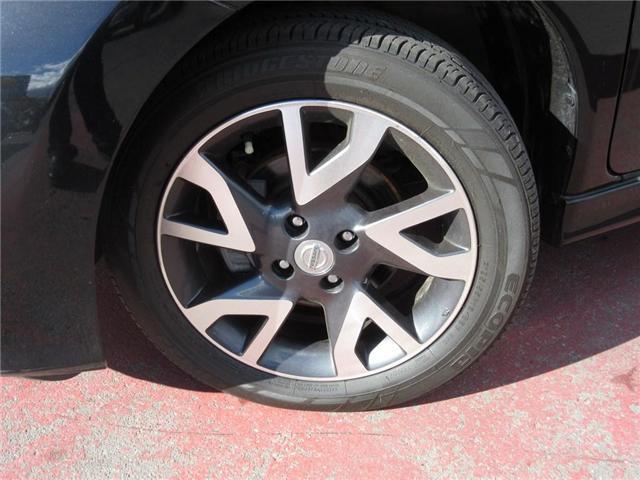2015 Nissan Versa Note 1.6 SR (Stk: N1339) in Hamilton - Image 3 of 19