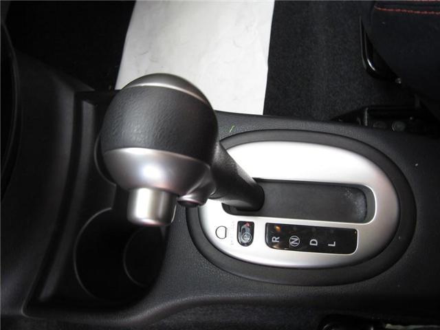 2015 Nissan Versa Note 1.6 SR (Stk: N1339) in Hamilton - Image 11 of 19