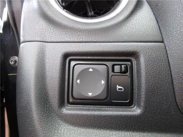 2015 Nissan Versa Note 1.6 SR (Stk: N1339) in Hamilton - Image 17 of 19