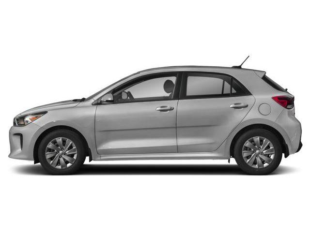 2018 Kia Rio5 LX+ (Stk: 38149) in Prince Albert - Image 2 of 9