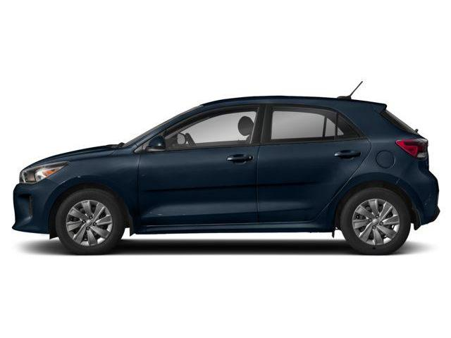 2018 Kia Rio5 LX+ (Stk: 38150) in Prince Albert - Image 2 of 9