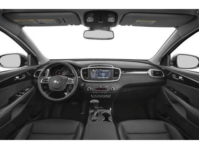 2019 Kia Sorento 3.3L EX (Stk: KS175DT) in Kanata - Image 5 of 9
