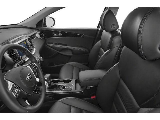 2019 Kia Sorento 3.3L EX (Stk: KS175DT) in Kanata - Image 6 of 9