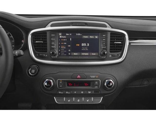 2019 Kia Sorento 3.3L EX (Stk: KS175DT) in Kanata - Image 7 of 9