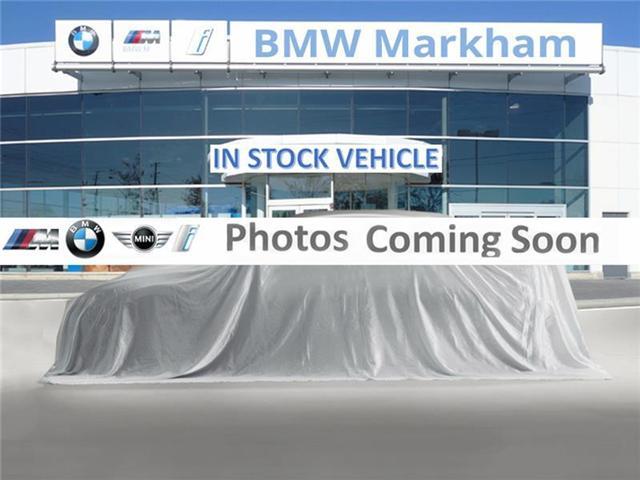 2016 BMW X1 xDrive28i (Stk: O11592) in Markham - Image 2 of 3