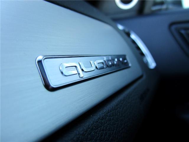 2017 Audi Q5 2.0T Technik (Stk: 1803441) in Regina - Image 21 of 24