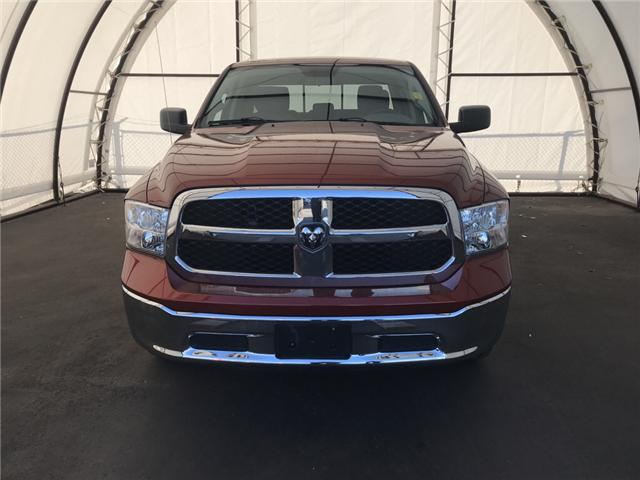 2013 RAM 1500 SLT (Stk: 1910731) in Thunder Bay - Image 2 of 13