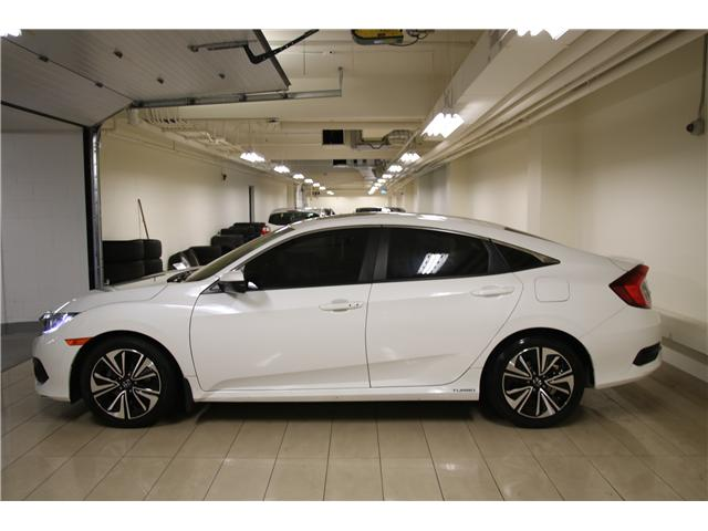 2016 Honda Civic EX-T (Stk: AP3067) in Toronto - Image 2 of 28