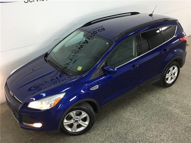 2014 Ford Escape SE (Stk: 33642W) in Belleville - Image 2 of 29