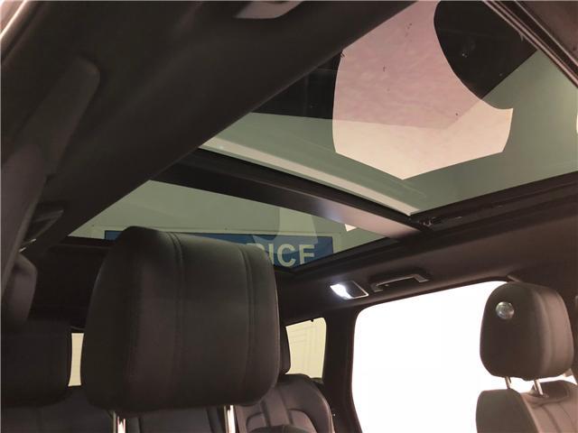 2015 Land Rover Range Rover Sport V6 SE (Stk: W9885) in Mississauga - Image 24 of 28