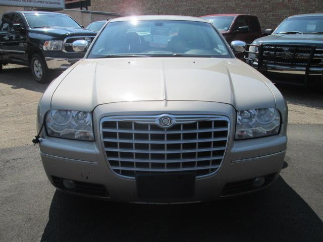 2008 Chrysler 300 Touring (Stk: bp350) in Saskatoon - Image 2 of 19