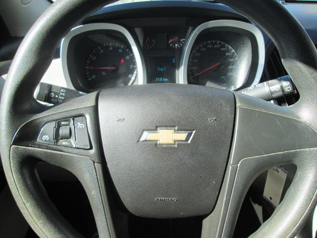 2011 Chevrolet Equinox LS (Stk: bp346) in Saskatoon - Image 16 of 16
