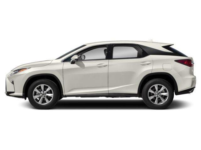 2019 Lexus RX 350 Base (Stk: 193074) in Kitchener - Image 2 of 9