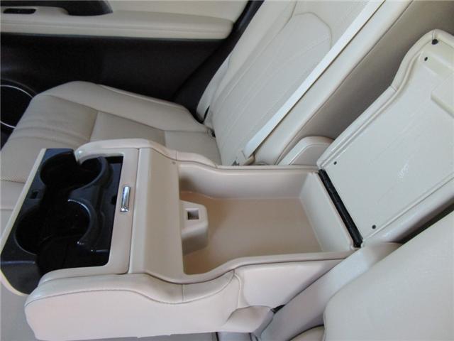 2017 Lexus RX 350 Base (Stk: 1990121) in Regina - Image 31 of 38